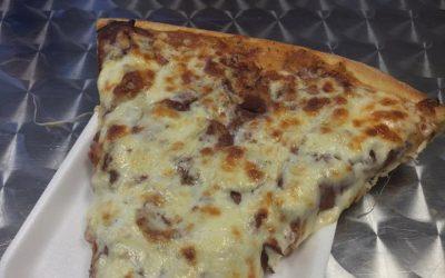 Acropole Pizza Restaurant