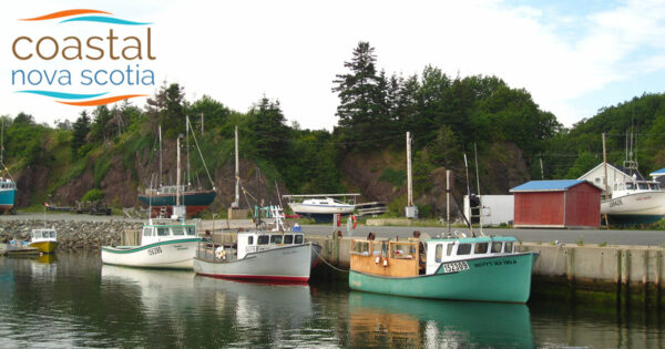 Coastal Nova Scotia - Facebook Image Cape George