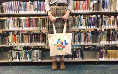 Sheet Harbour Public Library