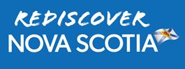 Rediscover Nova Scotia!