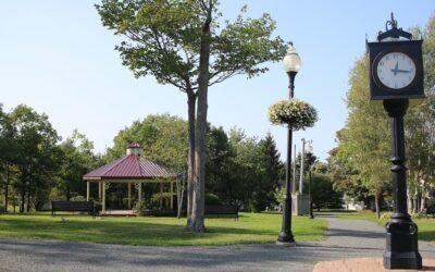 Allan Park