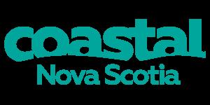 Coastal Nova Scotia Logo
