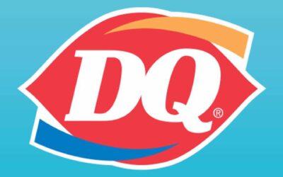 Dairy Queen-Westville