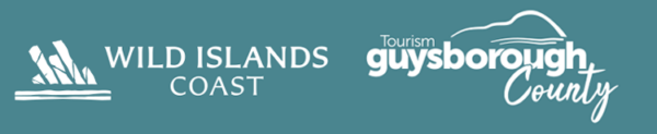 Wildlands Islands & Guysborough County