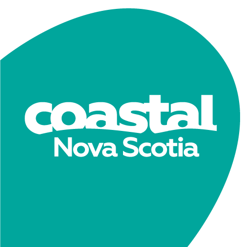 Coastal Nova Scotia Favicon