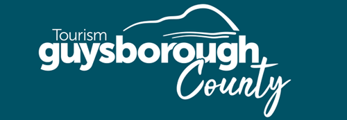 Guysborough County