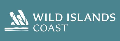 Wild Islands Coast