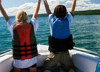 NS Family Fun Boat Tours