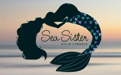 Sea Sister Doula Company
