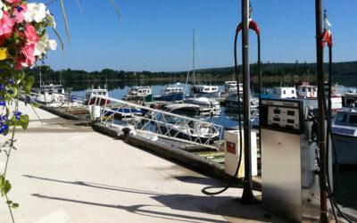 Guysborough Waterfront Development Society