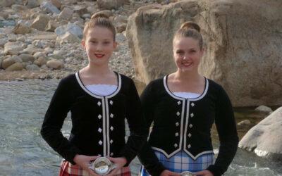Parker School of Dance